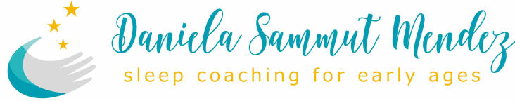 Daniela Sleep Coach